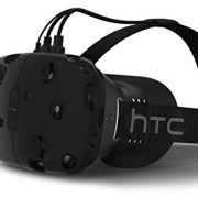 htcvive_gallery