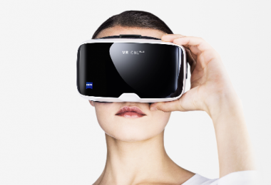 news_zeiss_vr_one_plus_00