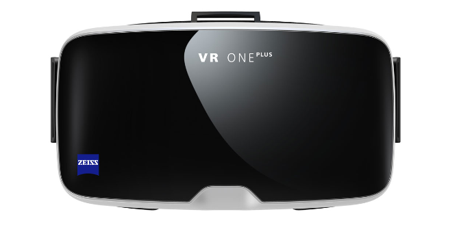 news_zeiss_vr_one_plus_01
