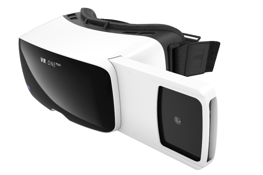 news_zeiss_vr_one_plus_02