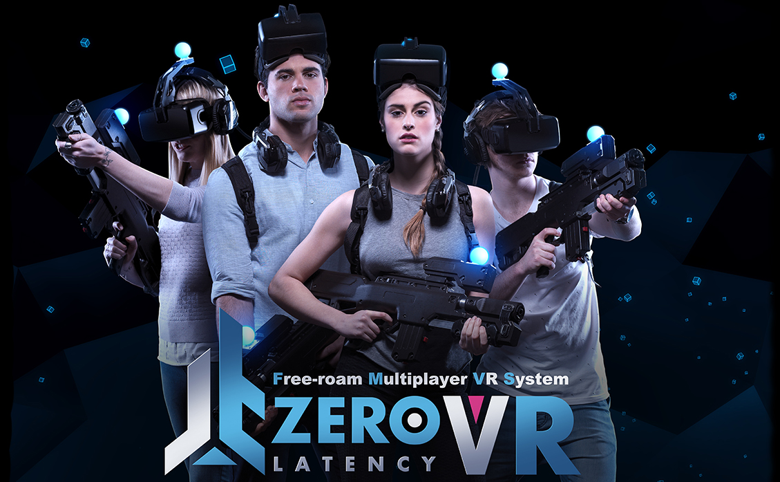 vr_experience_location04