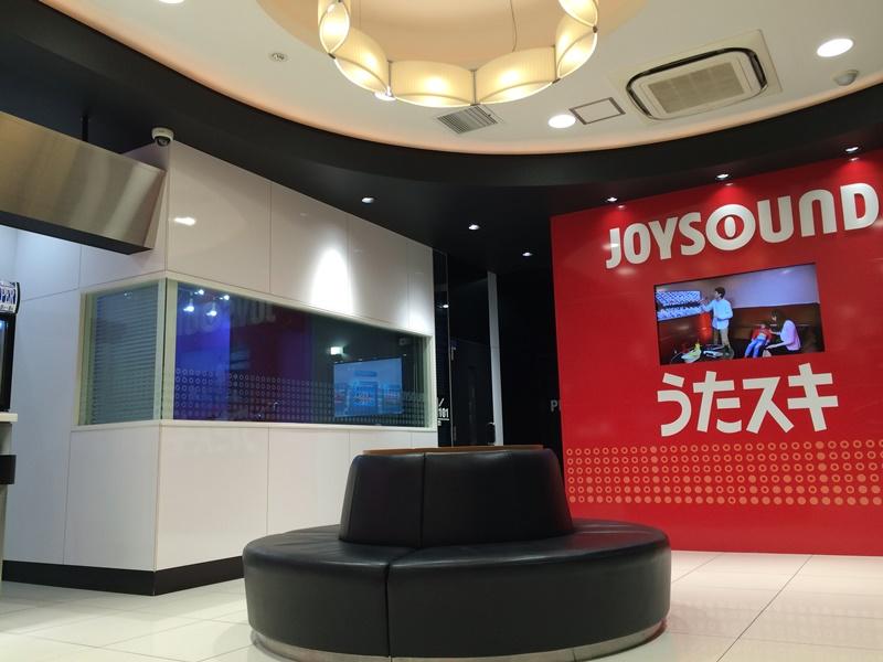 joysound_vr_05