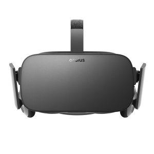 shop_oculus_01