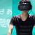 喰われる前に逃げ切れ!「恐竜サバイバル体験 絶望ジャングル」- VR ZONE